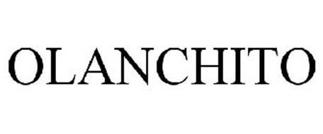 OLANCHITO