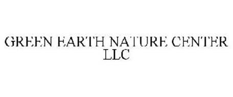 GREEN EARTH NATURE CENTER LLC