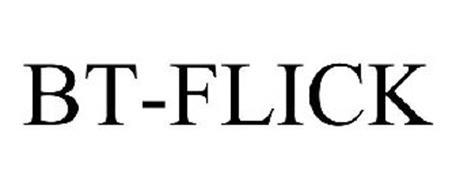 BT-FLICK