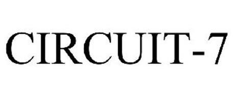 CIRCUIT-7