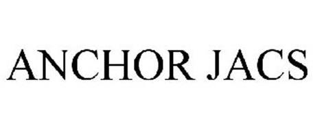 ANCHOR JACS