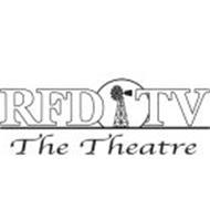 RFD TV THE THEATRE