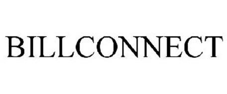 BILLCONNECT