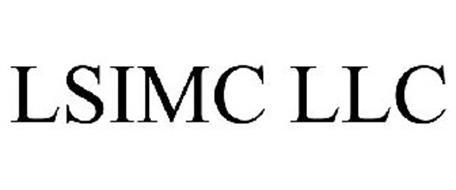 LSIMC LLC