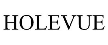HOLEVUE