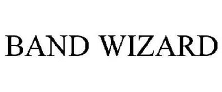 BAND WIZARD