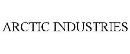 ARCTIC INDUSTRIES