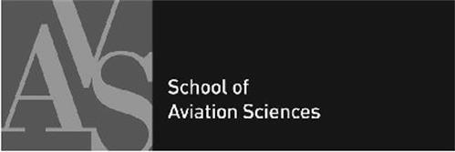 AVS SCHOOL OF AVIATION SCIENCES