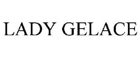 LADY GELACE