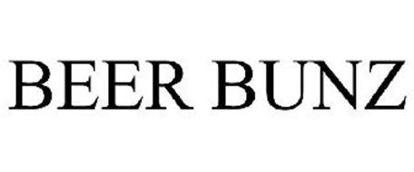 BEER BUNZ