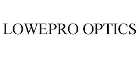 LOWEPRO OPTICS