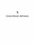 GREEN STREET ADVISORS