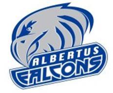 ALBERTUS FALCONS
