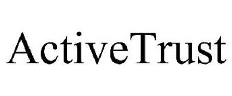 ACTIVE TRUST