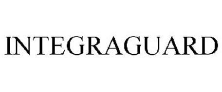 INTEGRAGUARD