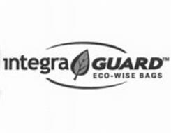 INTEGRAGUARD ECO-WISE BAGS