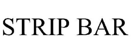 STRIP BAR