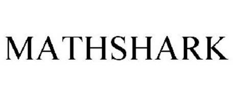 MATHSHARK