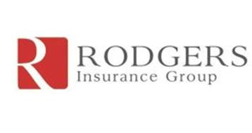 R RODGERS INSURANCE GROUP