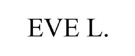EVE L.