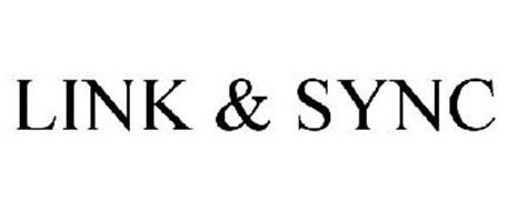 LINK & SYNC