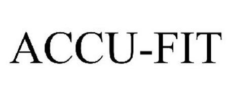 ACCU-FIT