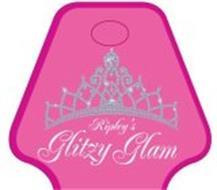 RIPLEY'S GLITZY GLAM