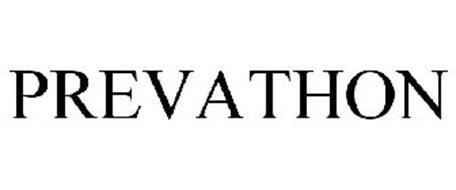PREVATHON
