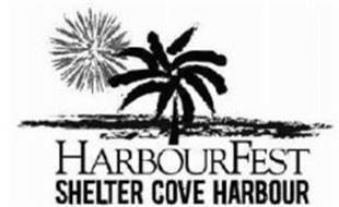 HARBOURFEST SHELTER COVE HARBOUR