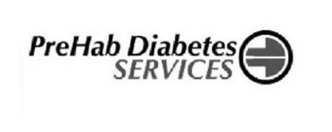 PREHAB DIABETES SERVICES
