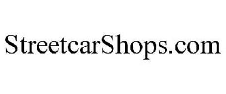 STREETCARSHOPS.COM