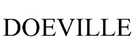 DOEVILLE