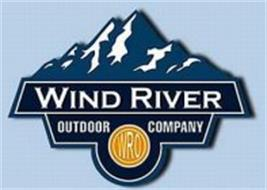 WIND RIVER OUTDOOR COMPANY WRO