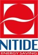 NITIDE ENERGY SAVING