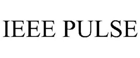 IEEE PULSE