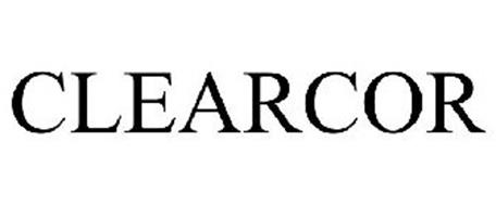 CLEARCOR