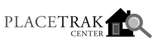 PLACETRAK CENTER