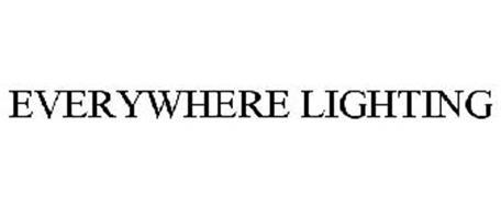 EVERYWHERE LIGHTING