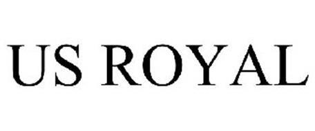 US ROYAL