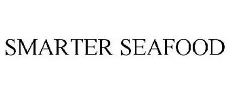 SMARTER SEAFOOD