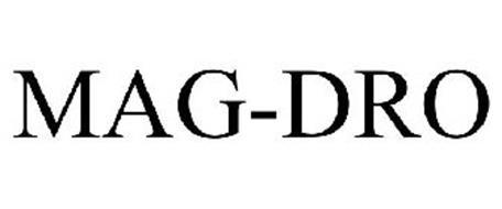 MAG-DRO