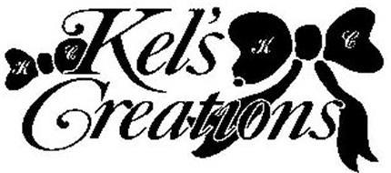 KC KEL'S CREATIONS