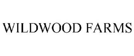 WILDWOOD FARMS