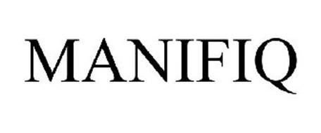 MANIFIQ