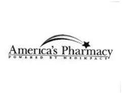 AMERICA'S PHARMACY POWERED BY MEDIMPACT