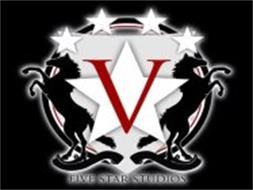 FIVE STAR STUDIOS