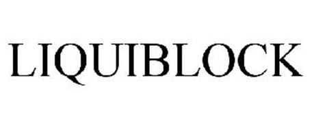 LIQUIBLOCK