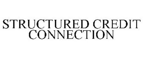 STRUCTURED CREDIT CONNECTION