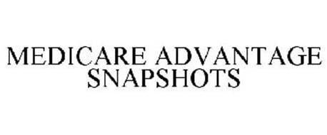 MEDICARE ADVANTAGE SNAPSHOTS