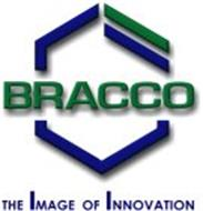 BRACCO THE IMAGE OF INNOVATION
